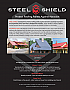 Steel Shield Insert PDF